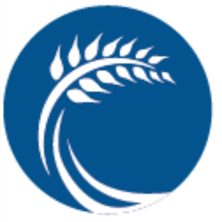 Harvest Community Church Sermons